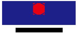 中国特殊部品株式会社